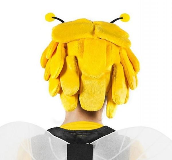 Biene Maja Kinder Mütze