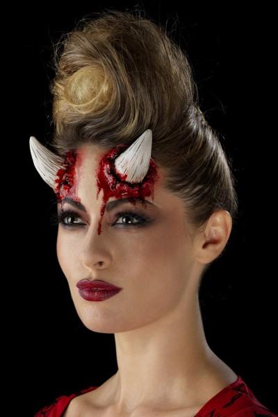 FX Special Make Up Teufelshörner
