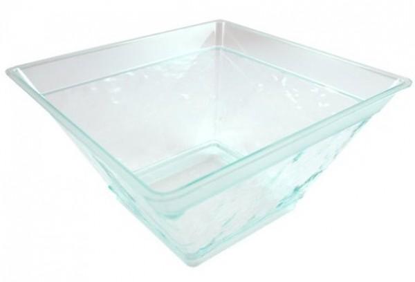 Transparente Servierschüssel Chiavari 1,6l