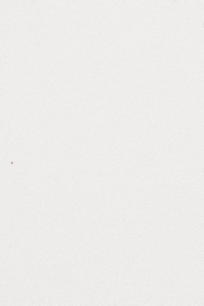 Nappe en rouleau blanc 30,5mx 1m