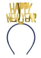 Partynacht New Year Haarreifen