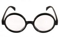 Zauberschüler Brille für Kinder