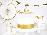 Heaven Blessed Communion Tortendeko