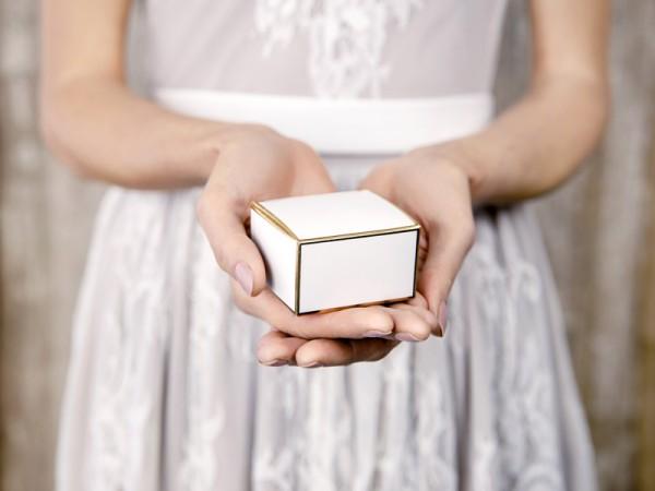 10 coffrets cadeaux Heaven Blessed