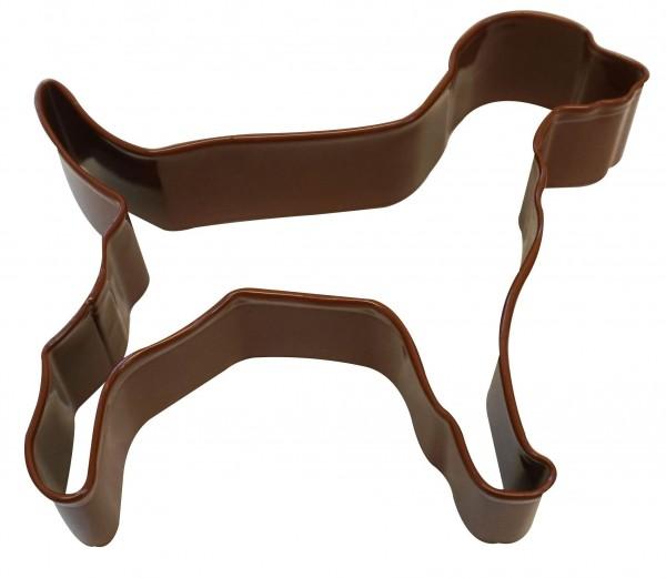 Tagliabiscotti per cani 10,2 cm