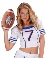 American Football 36cm