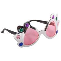 Freaky Diamonds Sonnenbrille