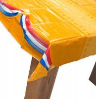 Tischdecke Niederlande 180cm