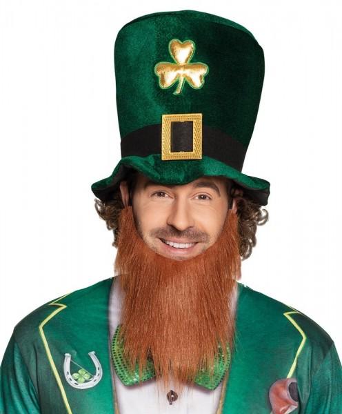 Edles Kobold Kostümset Patrick