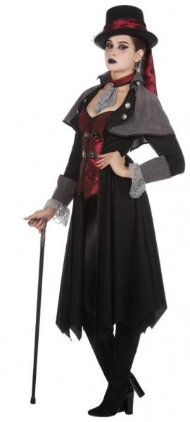 Gothic Kostüme | Party.ch