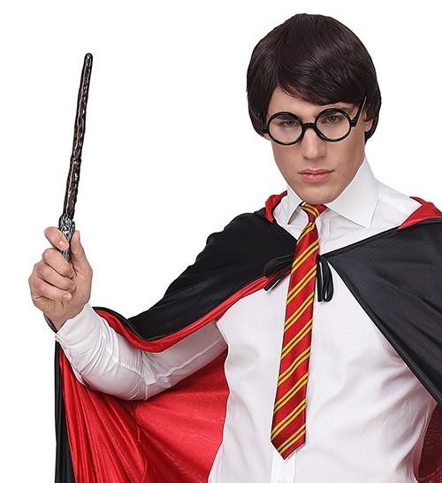 Schüler der Zauberkunst Kostüm Set