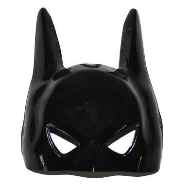 Bat Superhero Maske