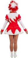 Mary Karneval Deluxe Kostüm