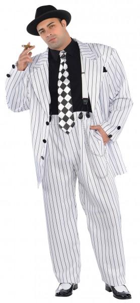 Francesco Mafiosi Kostüm