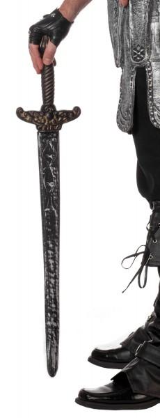 Krieger Ritterschwert